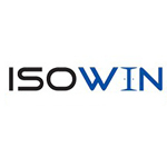 ISOWIN